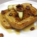 Basic French Toast