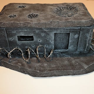 bunker1.jpg