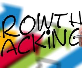 4 Practical Smartphone Hacks