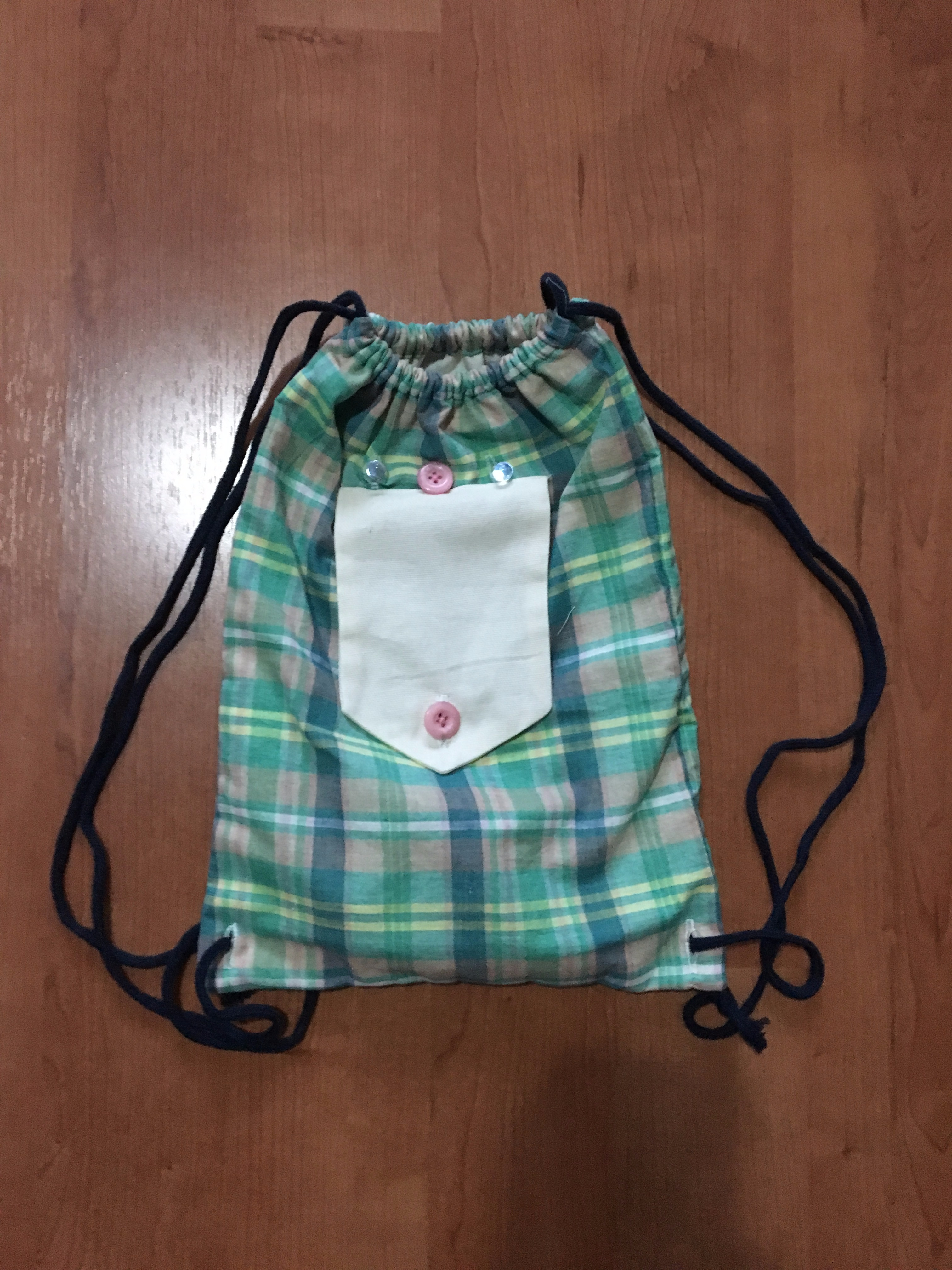 Picture of Kids Safety Bag