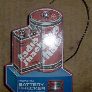 battery-tester-01.JPG