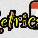 How To Change Retrica Logo