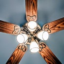 $7.25 - Add Voice Control to Any Ceiling Fan