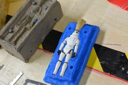 Make a Mold!