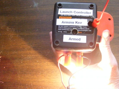 Optional Circuit Testing