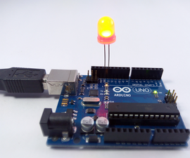 Arduino - How to Get Started