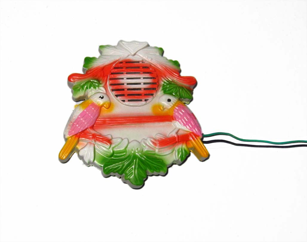 Picture of Water Tank Alarm