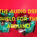 Arduino Oscope