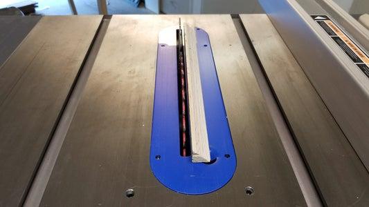 Segment Deflector
