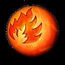 pyromanic
