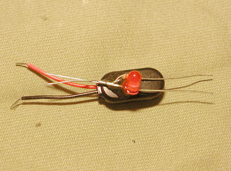 Picture of 9v Version