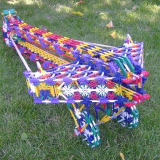 Knex Cannon v2 - Mini 005.jpg