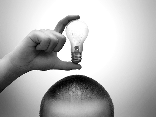 Picture of Have an Idea!