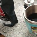 Aeropress Coffee (inverted Method)