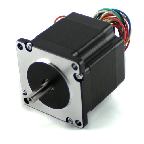 Picture of Select Motors