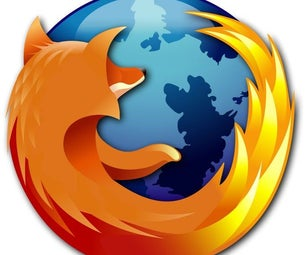Awesome Firefox Easter Eggs