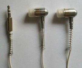 How to increase the Life of Ear Plugs