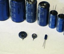 Let's learn about Super Capacitors! (A Practical Guide To Super Capacitors)