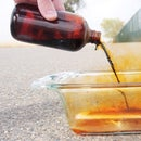 Make Bromine (without Acid)