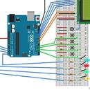 CSCI-1200 Project 2: Simon Says