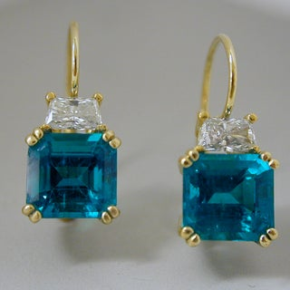 EmeraldEarrings2.jpg