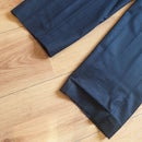 How to Use Hemming Tape (Wonderweb/Wundaweb) on Trousers