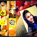 Easy Cooking With Ekta