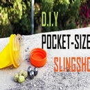 DIY Pocket Shot (Video+Slomo Demos)