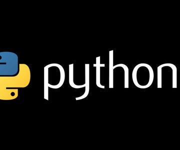 Python Program/Script to Stop Windows Applications/Shutdown Computer