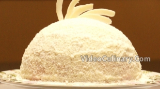 Picture of Decorate the Cake