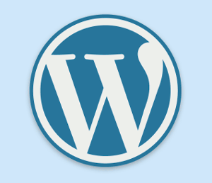 Picture of Install WordPress in CPanel With Fantastico