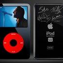 Lyrics on your iPod/iTunes