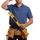 How To:handy Man Prospector