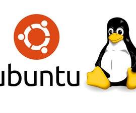 Getting Started With Ubuntu Linux