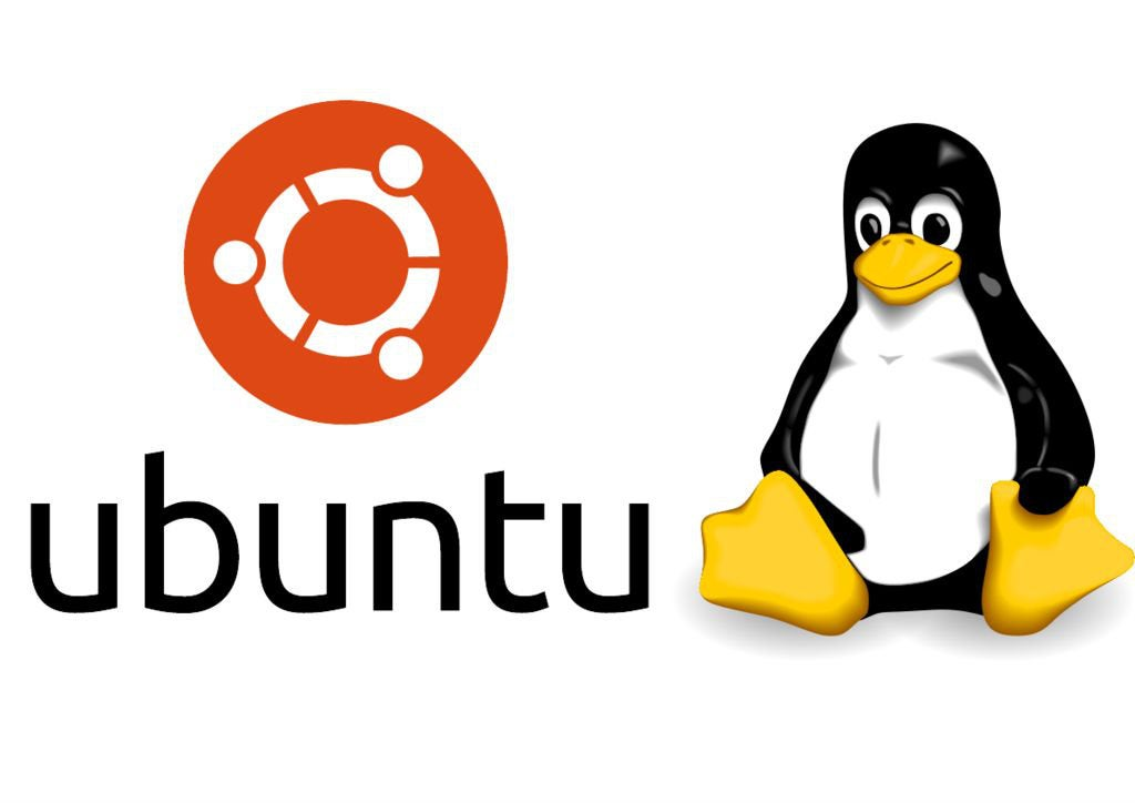 Getting Started With Ubuntu Linux