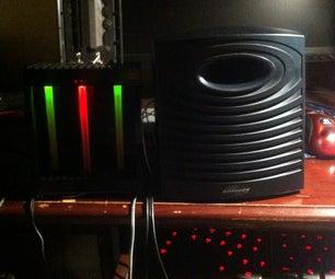 Bass Lights