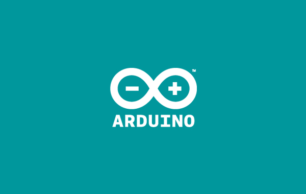 Picture of Arduino Software