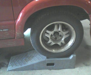 Change the Old Ball Joints on Your Truck