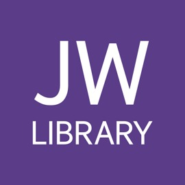 Picture of How to Change Media Location in JW Library