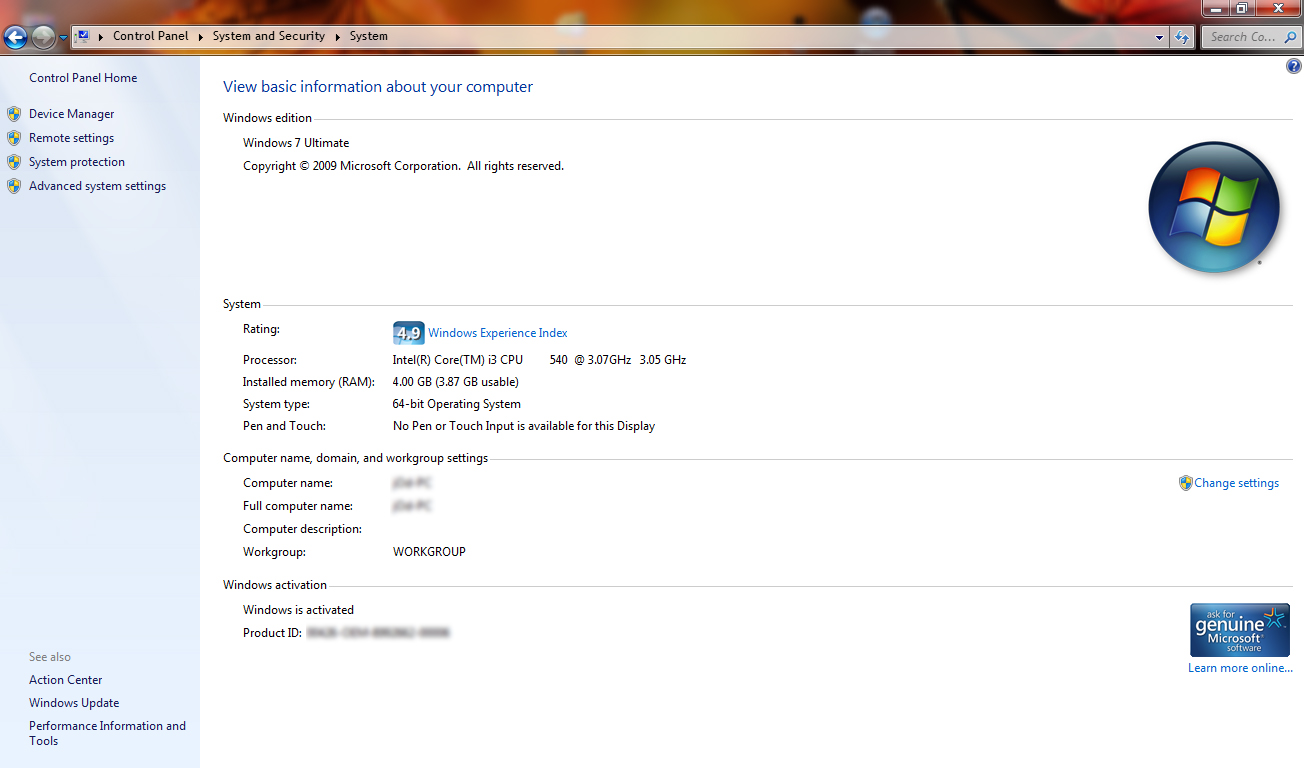 How to Run TASM and Compile X86 Assembly Program in Windows 7 64 Bit