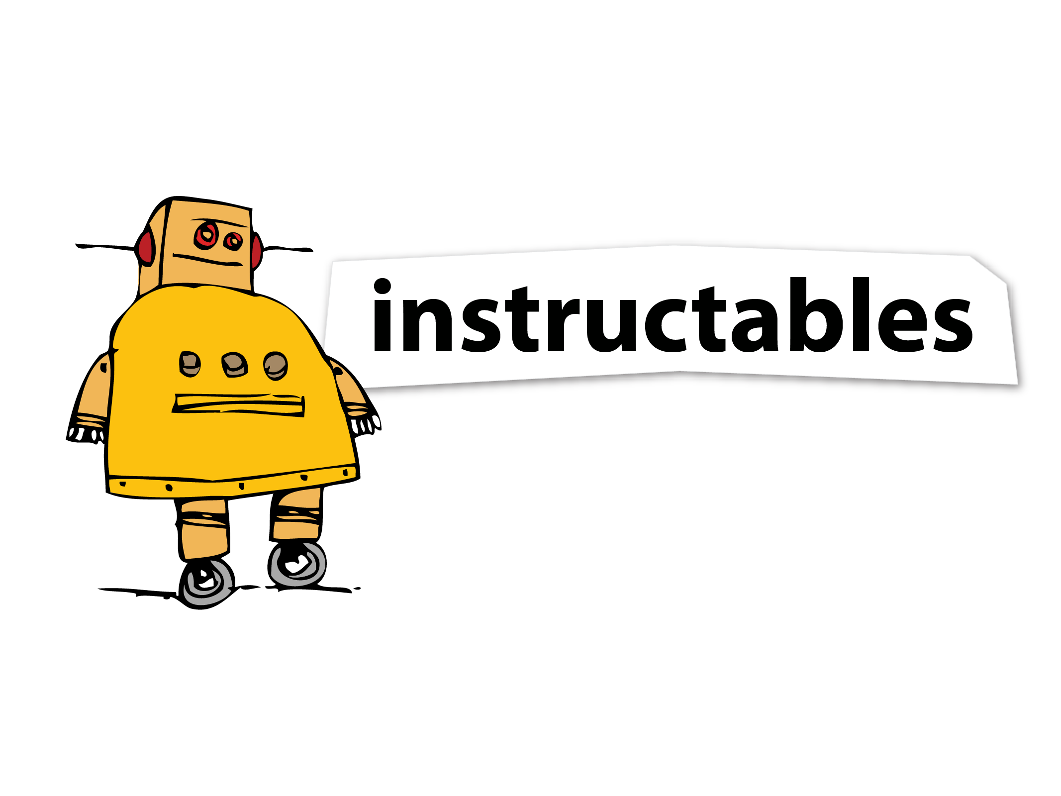 Picture of Make an Instructable on an Android Device
