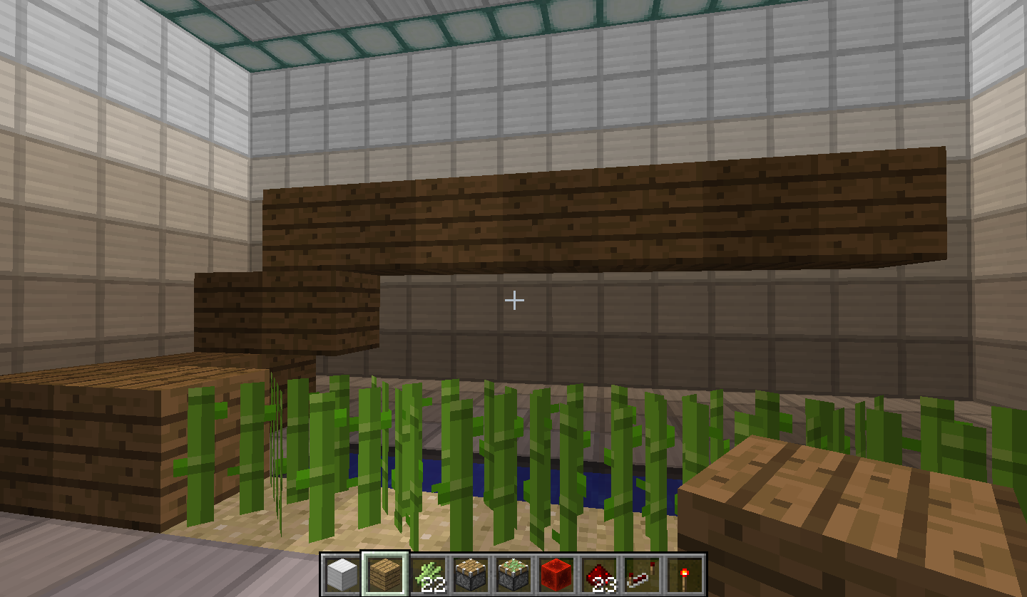Picture of Starting the Base