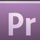 Tools Of The Program: Adobe Premier ( Video Effect: Keyframes)