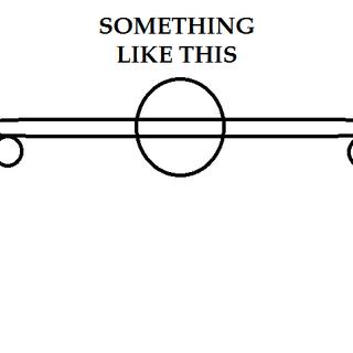 somethinglikethis.png