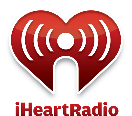 Use And/or Download IHeartRadio Outside of USA: 3 Steps