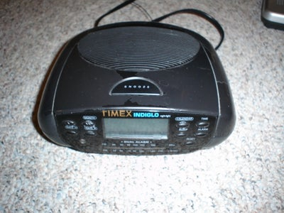 Mp3 Player Dock Speakers/Charger/alarm Clock