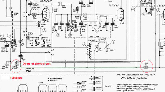 Circuit Assembly