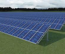 Sizing an Off-grid Solar Power System