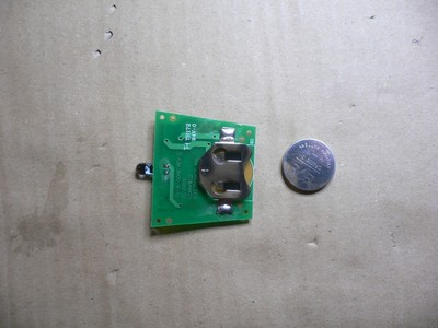 Picture of Take Apart TV-B-Gone