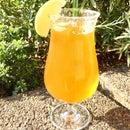 Michelada (cocktail)